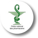 les pharmaciens